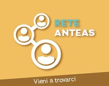Rete Anteas