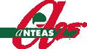 Anteas - Associazione nazionale tutte le età attive per la solidarietà