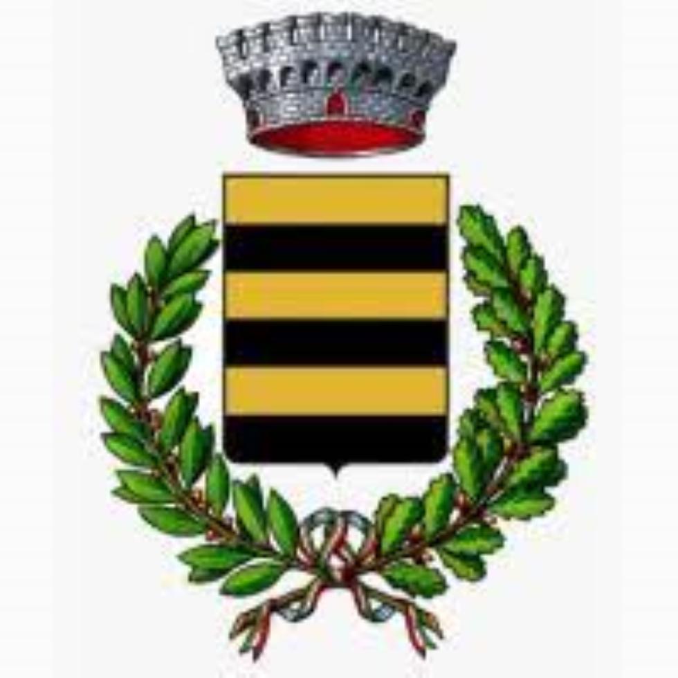 Il Comune di Villanterio (Pavia) assegna all'Anteas il premio San Giorgio 2021