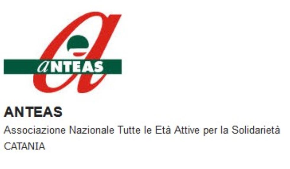 Donati quattro defibrillatori a quattro scuole catanesi