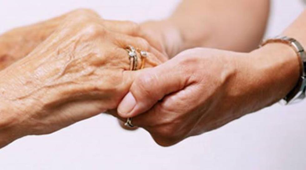Convenzione tra Anteas e Comune di Aquino (Frosinone) per  gli anziani soli e/o isolati