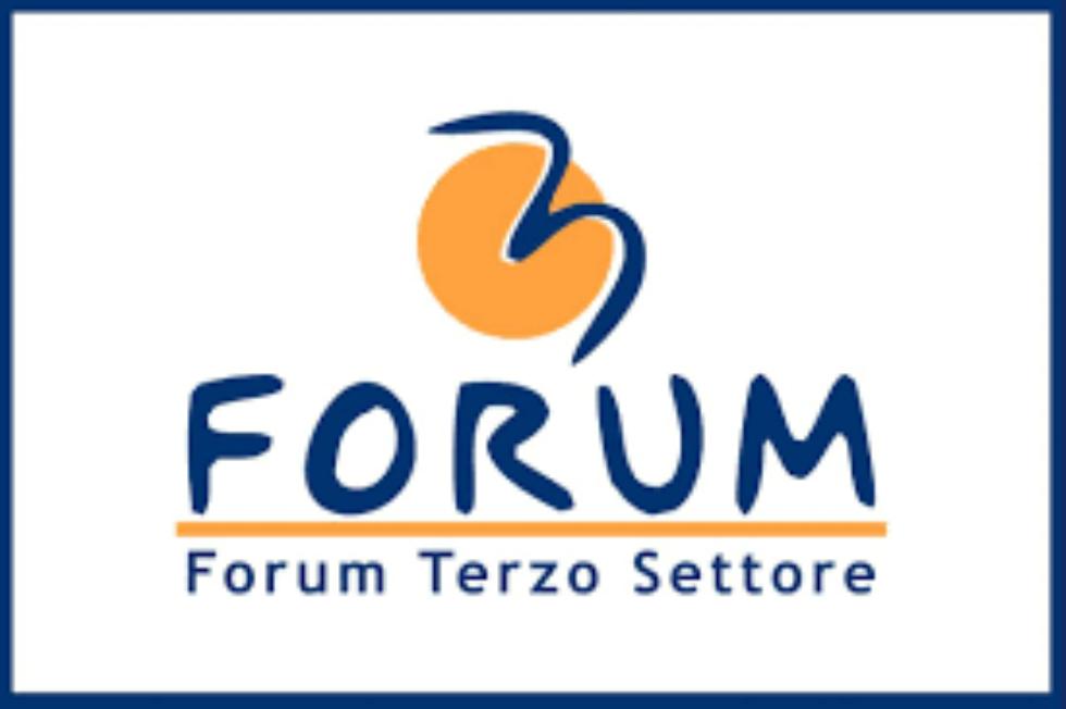 Forum del Terzo settore: la manovra costa al terzo settore 118 milioni