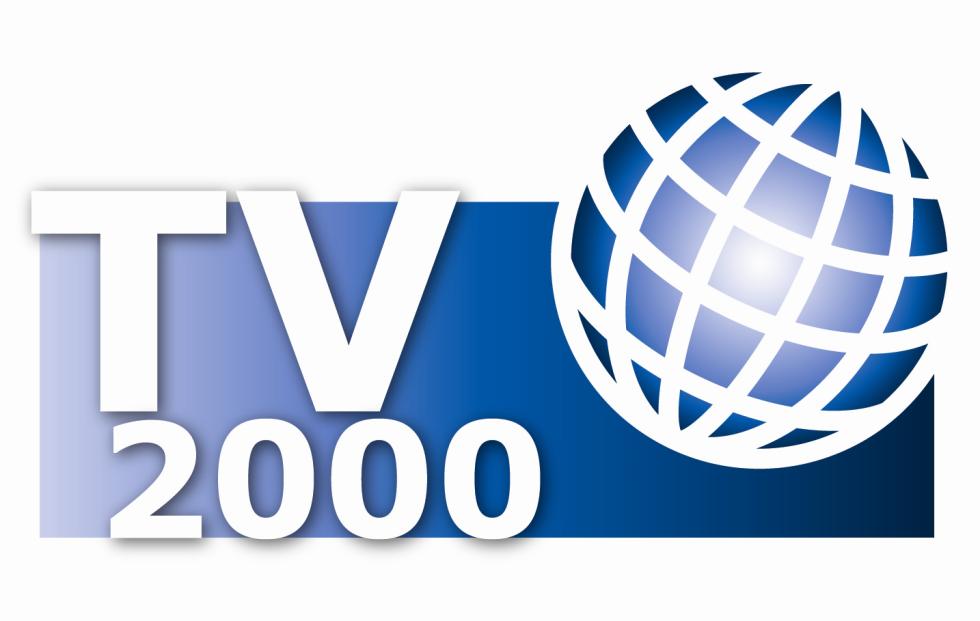 L'Anteas di Bisceglie protagonista su Tv 2000
