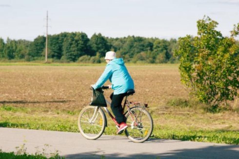Comunicato stampa - Sindacati pensionati e Associazioni volontariato, no anziani più a lungo a casa