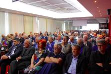Assemblea Nazionale Riccione