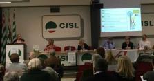 Antenne Sociali in Emilia Romagna, un convegno a Bologna