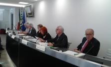 Assemblea Nazionale Anteas, 7 aprile 2016