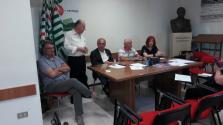 Enzo Troiani nuovo presidente di Anteas Abruzzo