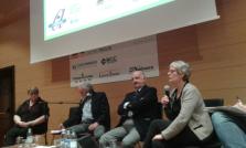 Anteas a Expo Milano 2015, 16 giugno 2016